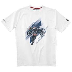 BMW Camiseta G 310 GS
