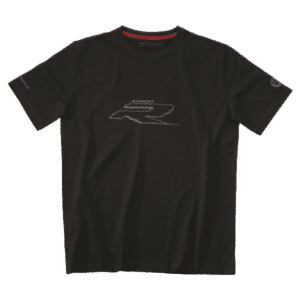 BMW Camiseta S 1000 R