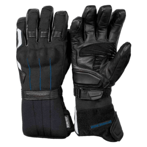 Bmw Guantes ProWinter