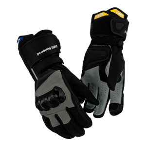 Bmw Guantes Two In One Tech
