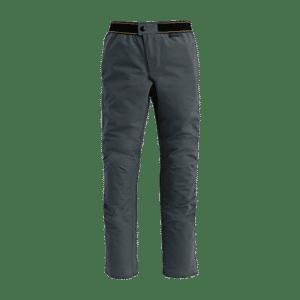 Bmw Pantalón ClimaProtect