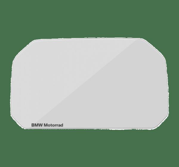 Bmw Protector de pantalla TFT